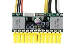 Mini-Box PicoPSU 150W