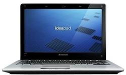 Lenovo IdeaPad U350 (M22E2MB)
