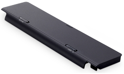 Sony Additional Battery 21oomAh for P-series