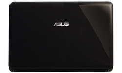 Asus K50IN-SX149C