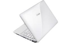Asus Eee PC 1101HA White W7