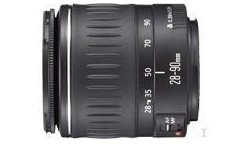 Canon EF 28-90mm f/4.0-5.6 DC III