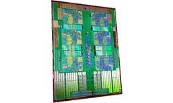 AMD Opteron 2425 HE