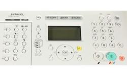 Canon i-Sensys MF8350Cdn