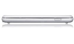 Samsung N130-KA02