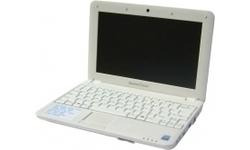 Samsung N140-KA02