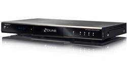 HDI Dune HD 3.0 Base