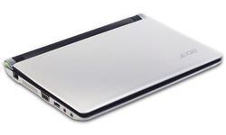 Acer Aspire One D250-HDTW