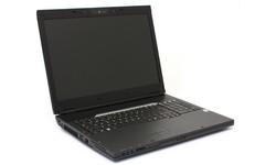 BTO-Notebooks X-Book 17F31A QUAD GT130M