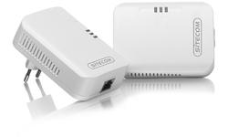 Sitecom LN-505 Homeplug 200Mbps