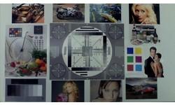 Trust MultiCover Widescreen HD Webcam