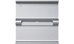 Apple Cinema Display VESA Mount Adapter kit