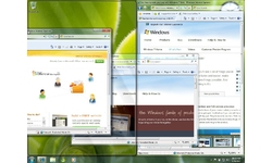 Microsoft Windows 7 Ultimate 32-bit EN OEM