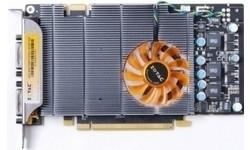 Zotac GeForce 9800 GT Synergy Edition 1GB