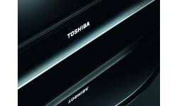 Toshiba 55ZV635D