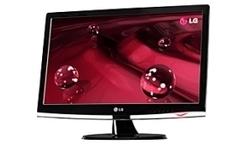 LG W2453SQ