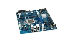Intel DP55WB OEM