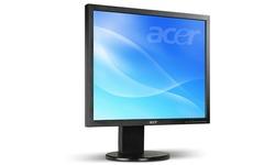 Acer B173DYMDH