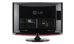LG M2062D-PZ