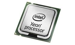 Intel Xeon X3470