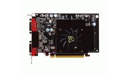XFX Radeon HD 4670 1GB