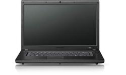 Samsung R519-FA01