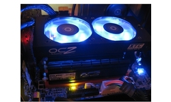 OCZ XTC Cooler Rev. 2