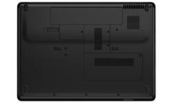 Compaq Presario CQ71-320ED