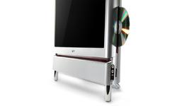 Acer Aspire Z5610-AIO