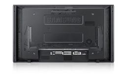 Samsung SyncMaster 400UX-2