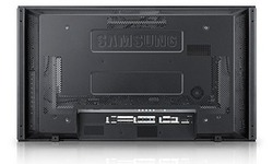Samsung SyncMaster 460UX-2