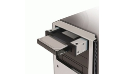 "Antec Easy SATA 3.5"" Storage Bay Adapter"