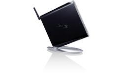 Asus Eee Box EB1501 Black