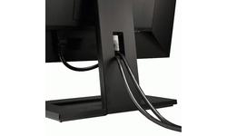 Dell E1910 Black