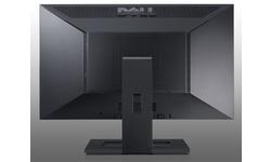 Dell E2210 Black