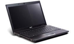 Acer TravelMate 8371-734G32N
