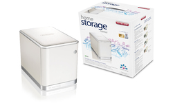 Sitecom MD-253 Home Storage Center