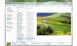 Microsoft Windows 7 Home Premium EN Full Version