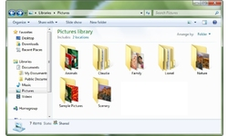 Microsoft Windows 7 Home Premium EN Upgrade