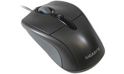 Gigabyte GM-M7000 Black