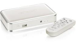 Sitecom MD-270 TV Media Player