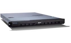 Acer Altos R5250