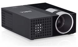 Dell M109S