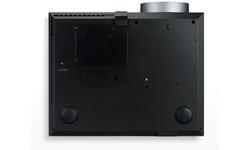 Dell 4610X