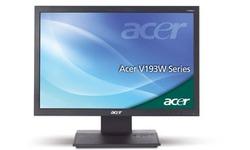 Acer V193WCB