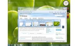 Microsoft Windows 7 Home Premium N EN Full Version