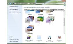 Microsoft Windows 7 Professional NL Full Version