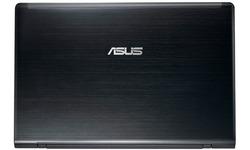 Asus UL50VG-XX006C