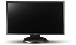 Acer V233HAb