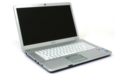 Sony Vaio VGN-NW21EF/S